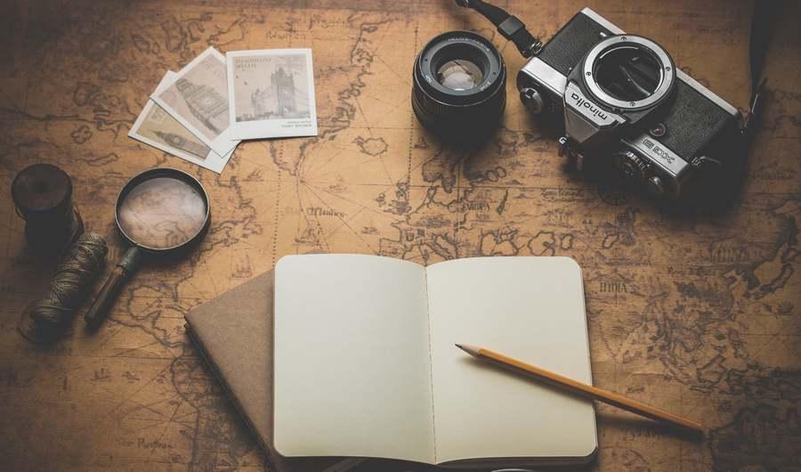 O conteúdo é vital: a importância de ter bons conteúdos
