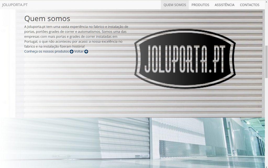 Portfolio Joluporta 2