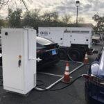 Já viste um Tesla a Diesel?